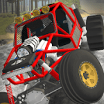Offroad Outlaws 4.0.0 Mod Money / Free Shopping