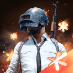 PUBG Mobile 0.18.0 APK + DATA