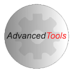 Advanced Tools Pro 2.1.0 Paid