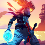 Dead Cells 1.1.11 Mod Free Shopping