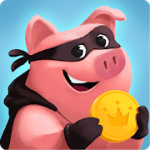 Coin Master 3.5.131 Mod a lot of money