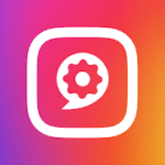 Istaram Video Downloader for Instagram & Repost 1.0.7 Unlocked