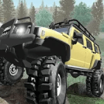 TOP OFFROAD Simulator 1.0.2 b100033 Mod Money