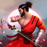 Takashi Ninja Warrior 2.105 Mod unlocked