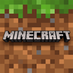 Minecraft 1.16.100.55 APK + Mod Unlocked / Immortality