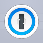 1Password Password Manager and Secure Wallet Pro 7.7.1