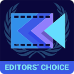 ActionDirector Video Editor Edit Videos Fast 6.0.0 Unlocked