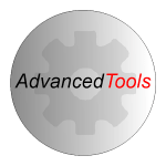 Advanced Tools Pro 1.99.1B70 APK