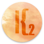 Kustom Screens 2 01.19 APK