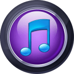 Purple Player Pro Music Player App 2.6.3 Patched