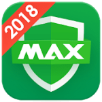 Virus Cleaner Antivirus Booster MAX Security 1.6.2 Unlocked