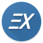 EX Kernel Manager 3.54 Patched