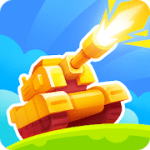 Tank Stars 1.1.1 Premium MOD APK Unlimited Money