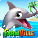 FarmVille Tropic Escape 1.40.1583 MOD APK