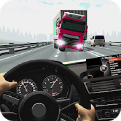 Racing Limits 1.1.2 Hack MOD APK Unlimited Money APK For Android