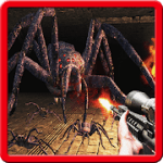 Dungeon Shooter V1.2 Before New Adventure 1.2.70 MOD APK
