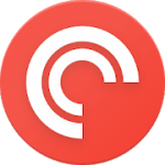 Pocket Casts 7.0b1847 Patched