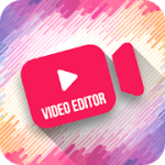 Video Editor Video Effect Photo To Video More 5.0 [Ad Free]