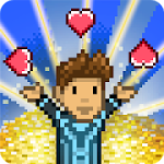 Bitcoin Billionaire 4.8 APK + MOD Unlimited Money