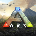 ARK Survival Evolved 1.1.20 MOD APK + Data