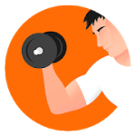 Virtuagym Fitness Tracker Home Gym 7.2.5 Pro APK