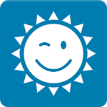 YoWindow Weather 2.12.3 APK