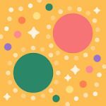 Two Dots 5.2.4 MOD APK Unlimited Shopping