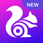 UC Browser Turbo Fast download, Secure, Ad block 1.6.1.900