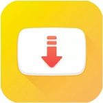 SnapTube YouTube Downloader HD Video 4.73.0.4731810 Final Vip