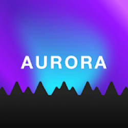 My Aurora Forecast Pro Aurora Borealis Alerts 2.1.0 Paid APK For Android