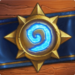 Hearthstone 15.4.35057 MOD  (All Devices)