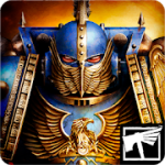 The Horus Heresy Legions TCG card battle game 1.4.4 МOD (Unlimited coins + gems)