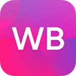 Wildberries 3.2.7000 Mod