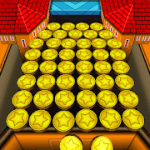 Coin Dozer Free Prizes 21.4 MOD (Unlimited Money)