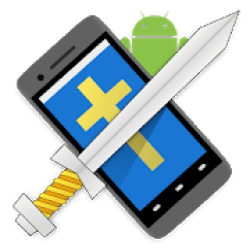 MySword Bible 10.5 Unlocked APK For Android