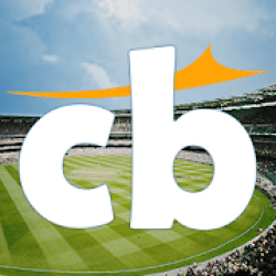 Cricbuzz Live Cricket Scores & News 4.5.029 Ad Free APK For Android