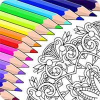 Download Colorfy Coloring Book Full Plus 3 5 5 Apk For Android 2021 3 5 5