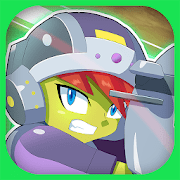 Mighty Aphid Apk Free Download