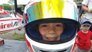 karting-début-âge-apqlq