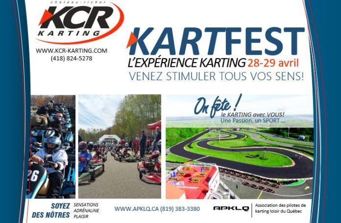 PUB-kartfest-2018-apklq-kcr