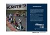 Série-karting-TOUR-Québec-brochure-3