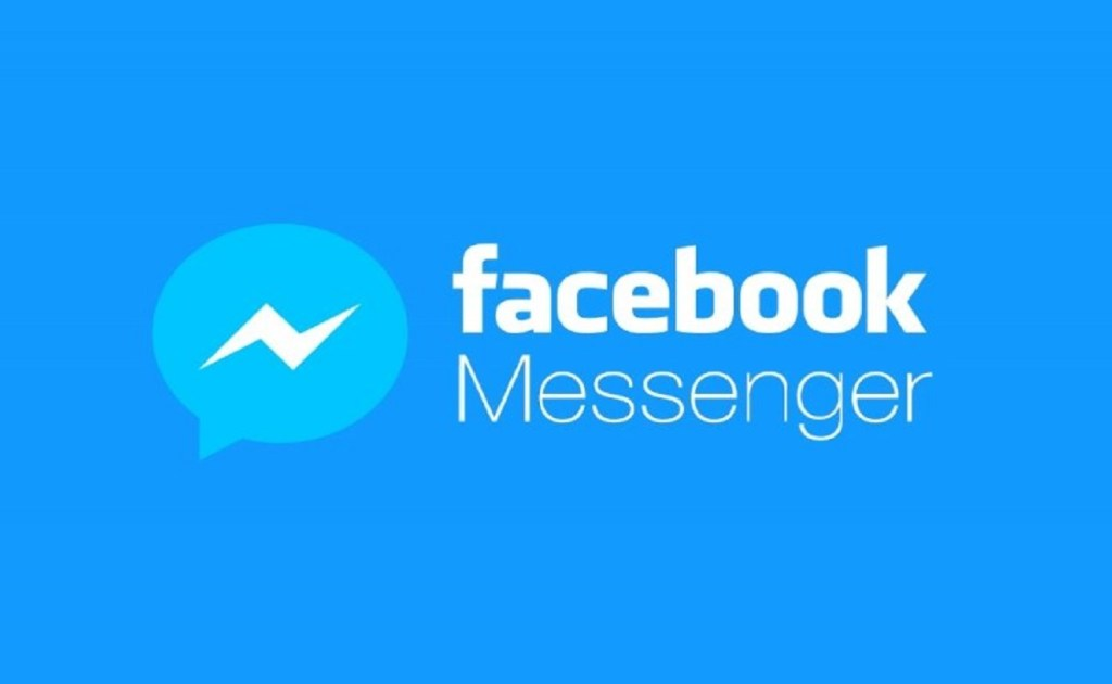 Screenshot Messenger ext and Video Chat for Free