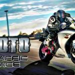 Moto Traffic Race v1.19 (Mod Money)
