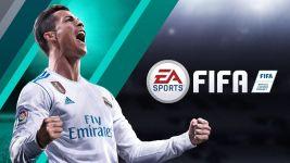 FIFA Mobile Soccer v10.5.00