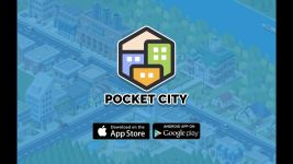 Pocket City v0.1.96 (Paid)