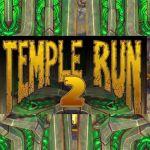Temple Run 2 v1.51.2 [Mod Money/Unlocked]