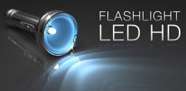 FlashLight HD LED Pro v2.00.50 (Google Play) [Paid]