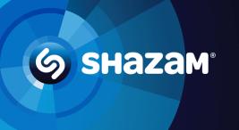 Shazam Encore v8.71.0-180824 [Paid]