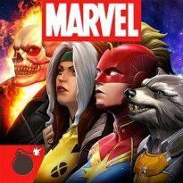 MARVEL Contest of Champions v20.0.1 MOD APK [Latest]