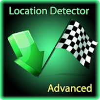 AdvancedLocationDetector (GPS) v6.2.3 (Paid) APK [Latest]